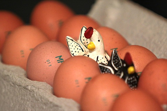 2010-01-26 Eggs 009