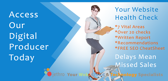Jethro-Facebook-Check-your-websites-health