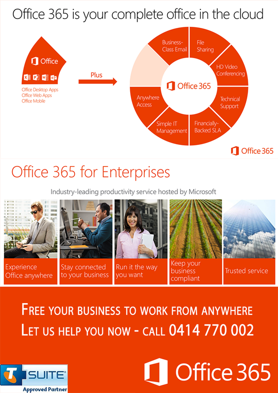Jethro-Office365-A6-Advert