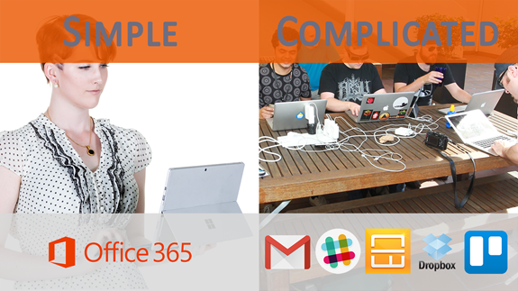 Jethro-facebook-highlight-office365-simple-complicated