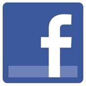 facebook_logo-200