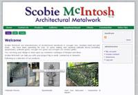 Scobie