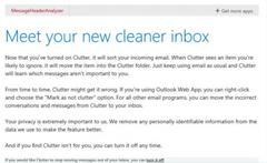 o365-clutter