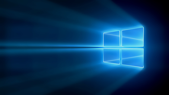 windows-10-desktop-600