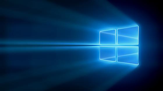 windows-10-desktop-600